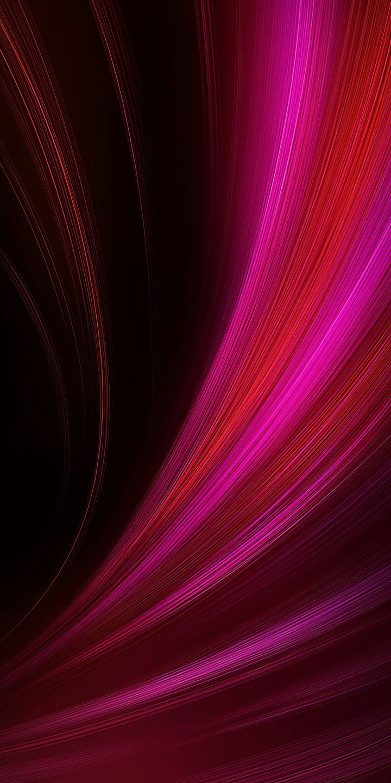 Download Top Red Phone Wallpaper HD This Month by wallpaper.arabaresmi.com