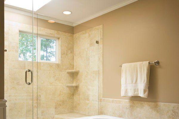 The Best Neutral Beige Paint Colours Cil Dulux Bathroom Paint Colors Painting Bathroom Bathroom Wall Colors