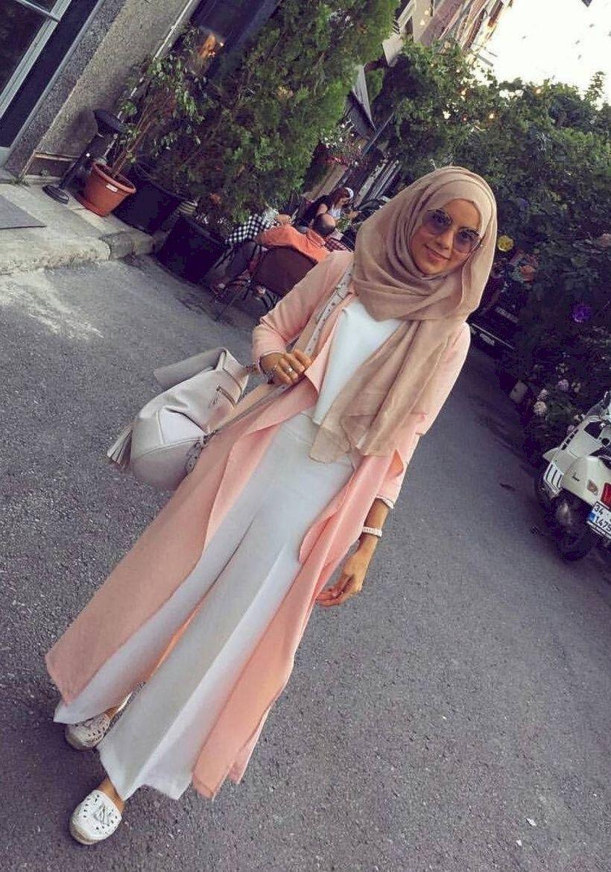 6 Elegant Muslim Outfits Ideas For Eid Mubarak - VIs-Wed  Muslim