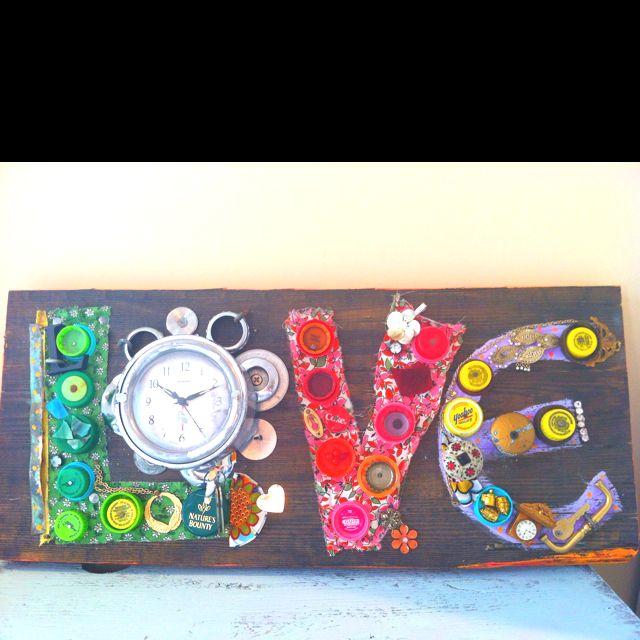 Love craft days