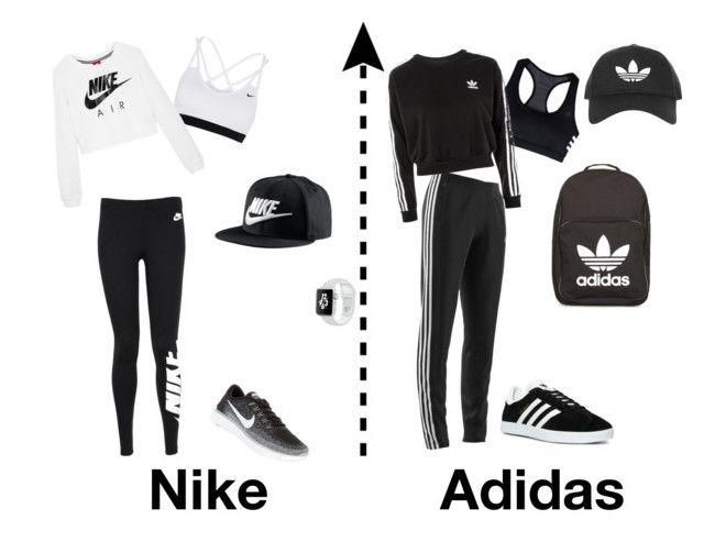 60% de liquidación bebé numerosos en variedad Nike or adidas | Ropa para hacer ejercicio, Ropa deportiva y Ropa