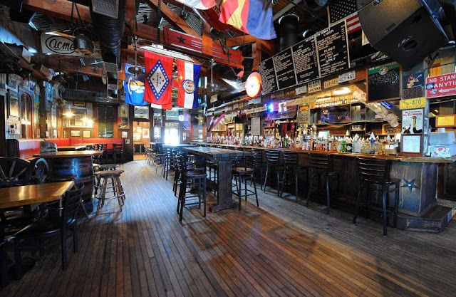 Wedding venues rochester ny dinosaur bbq rochester ny dinosaur bbq wedding venues rochester ny dinosaur bbq rochester ny dinosaur bbq menu junglespirit Images