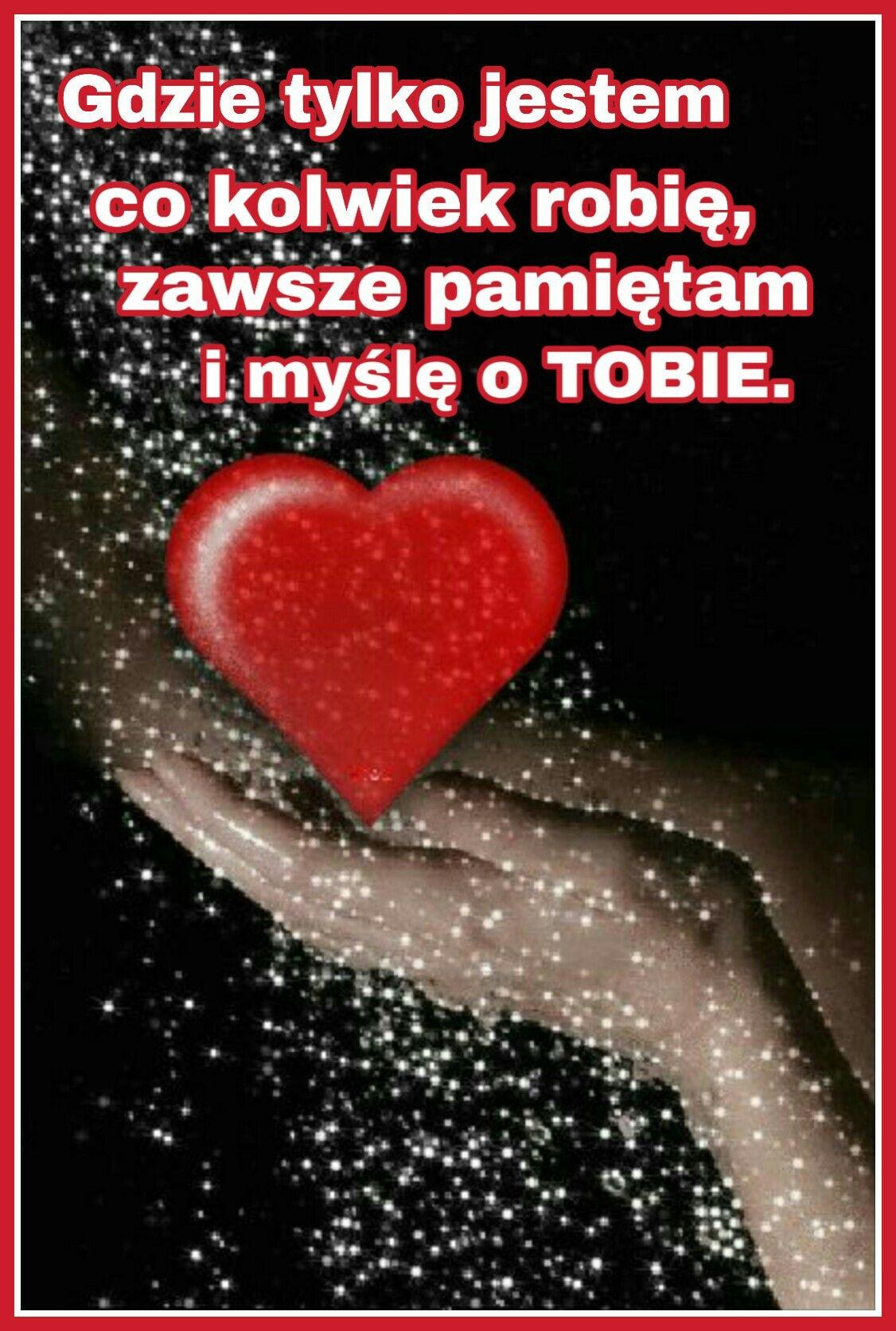 Pin By Mariusz Nie On Dzien Dobry Love Boyfriend Broken Heart Wallpaper Love Images