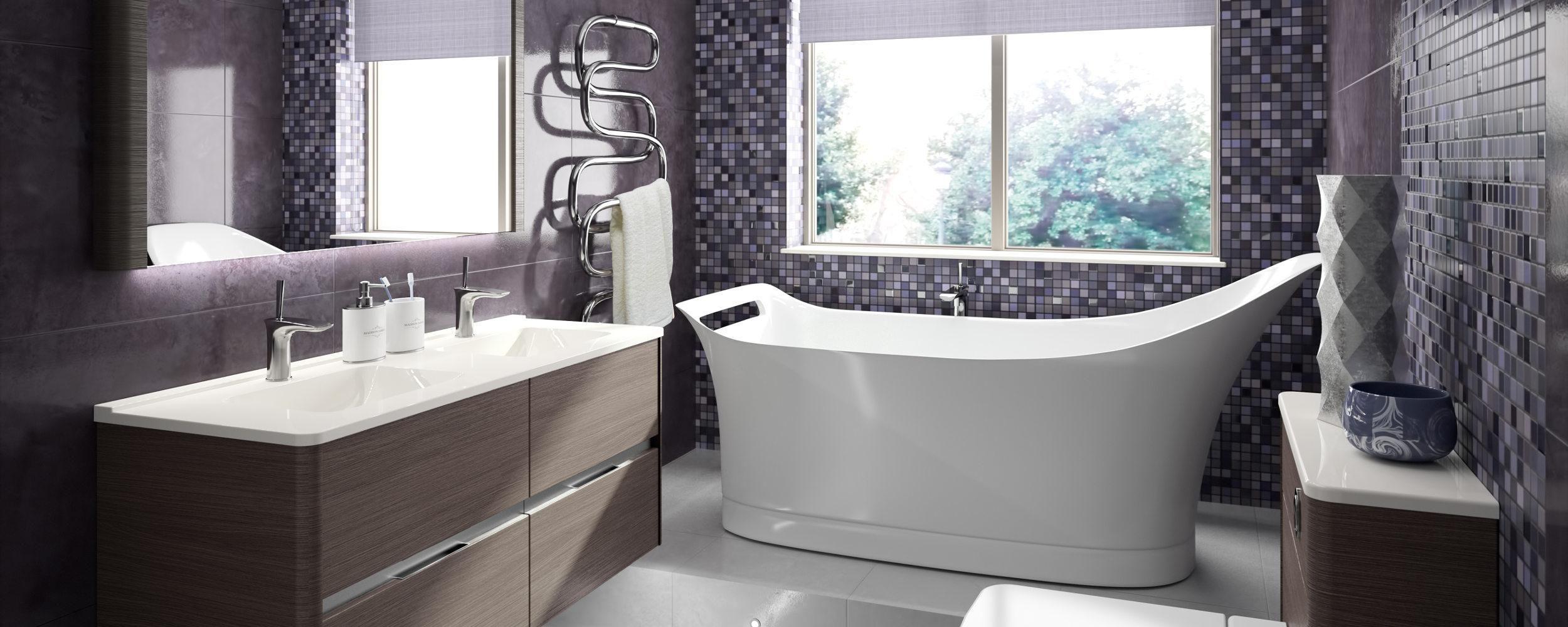 12 Modern Bathroom Showroom Most Of The Incredible And Interesting Diyhous Modern Bathroom Bathroom Showrooms Beautiful Bathrooms