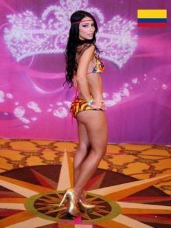 Sideboobs Lara Gilchrist naked (46 images) Hacked, Instagram, underwear