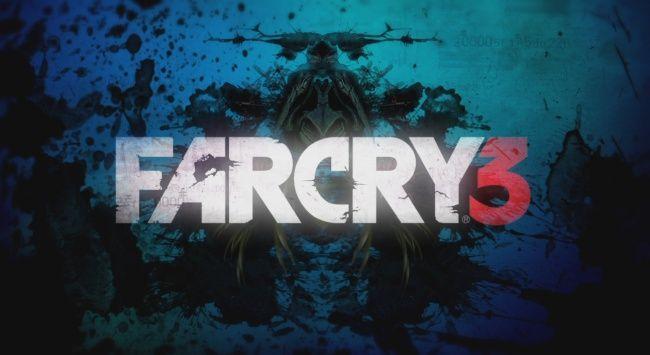 Far Cry 3 tarderà ad uscire: nuova data di uscita ritardata di 3 mesi e prevista per il 4 Dicembre 2012