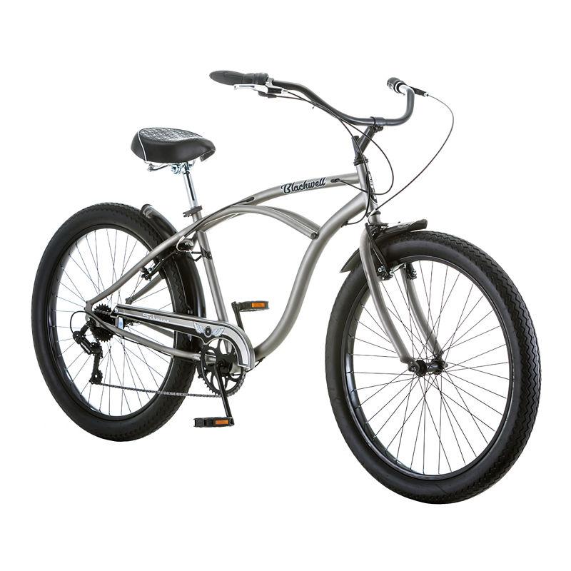 Retro Sprung Bicycle Seat Brown Vintage Saddle Old School Bike Ladies Men