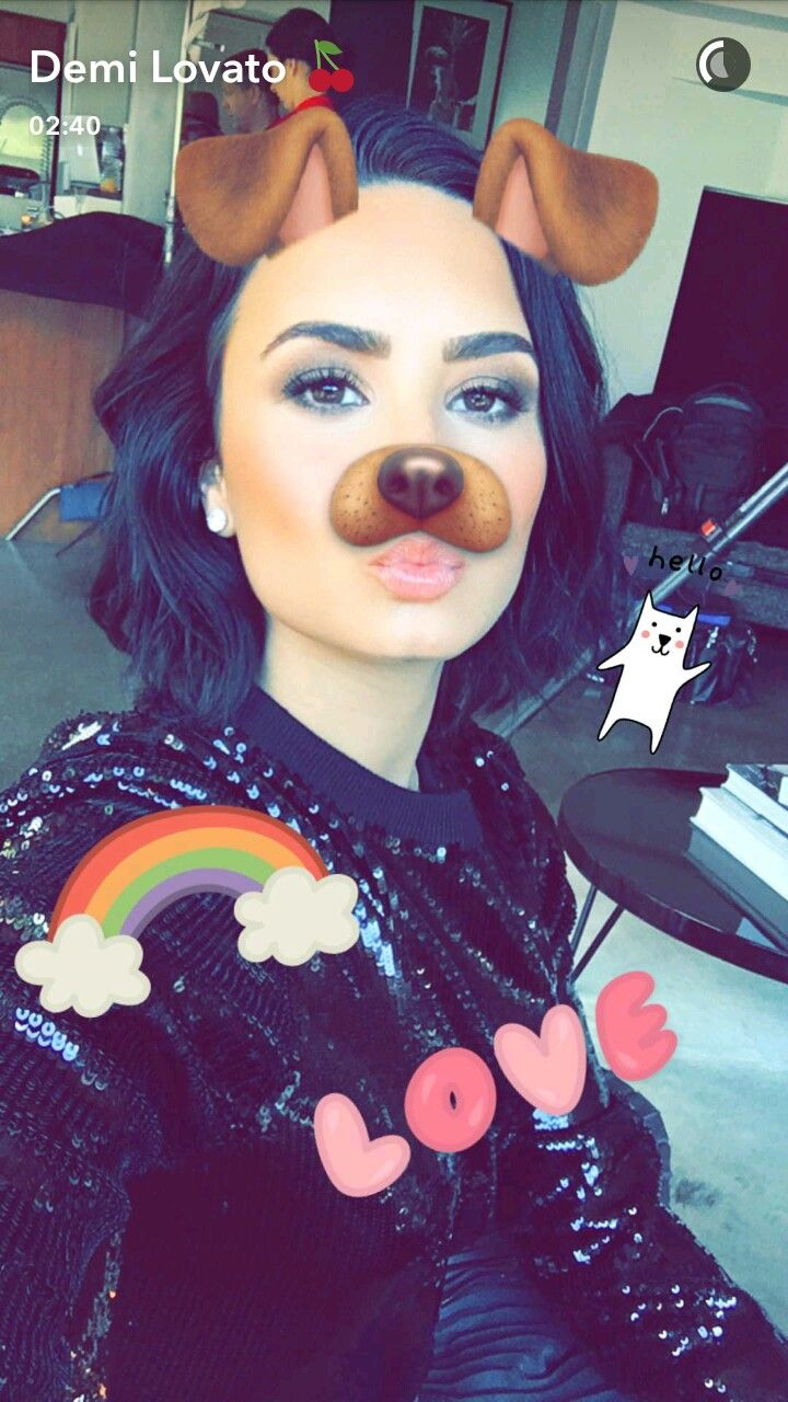 Snapchat Demi Lovato nudes (71 photos), Ass, Bikini, Twitter, lingerie 2015