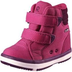 Hip Sneaker H1543 Blau JungenOmoda.de #shoewedges