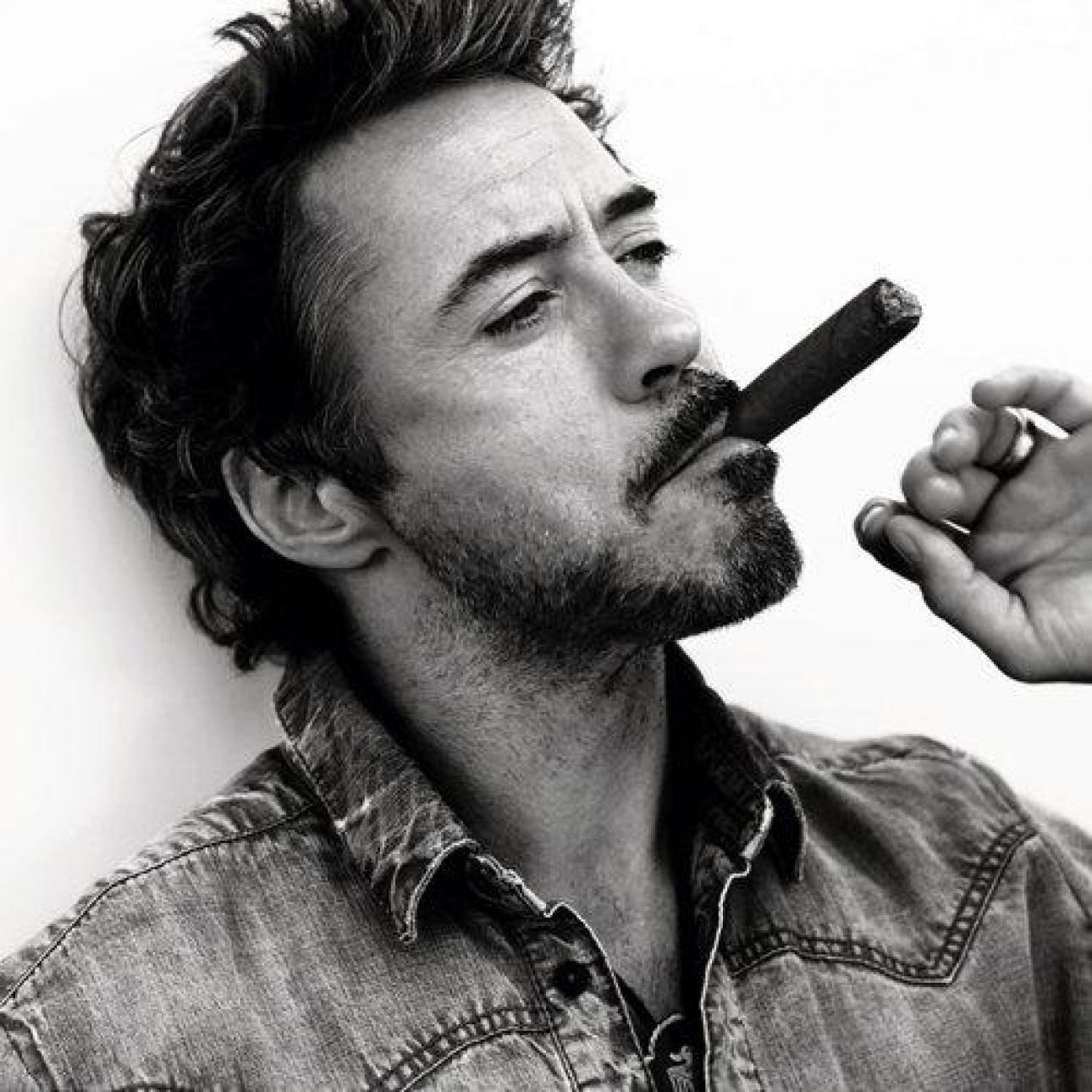 Robert Downey Jr Hd Pics Download Free Robert Downey Jr In 2019
