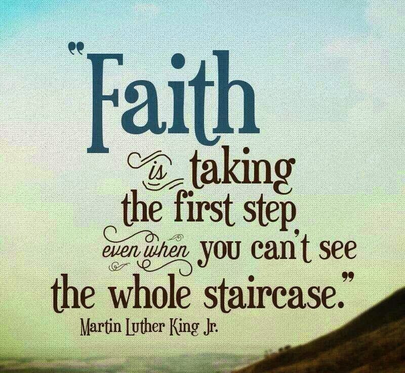 King Quotes Martin Luther Prayer Quotes  Google Search  Inspirational