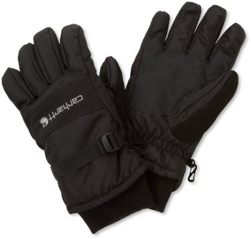 Proper Winter Camping Clothes Keep You Warm Best Winter Gloves Work Gloves Camping Outfits For Women
