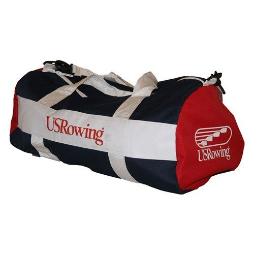Large Duffel Bag - Large Duffel Bag