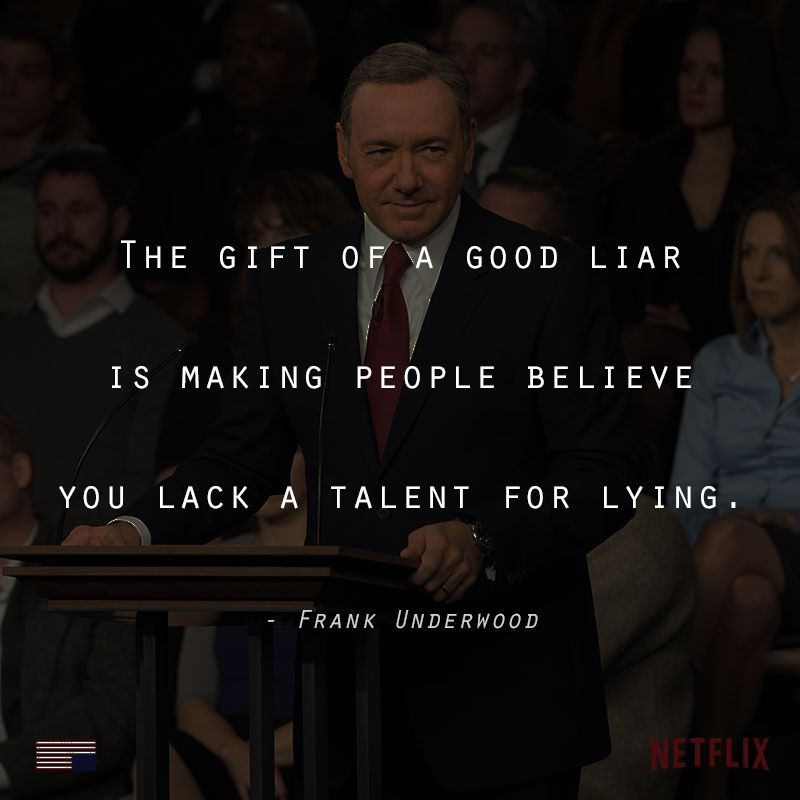 House Of Cards Quotes Enchanting Houseofcardsquotes Follow Us For More House Of Cards Quotes