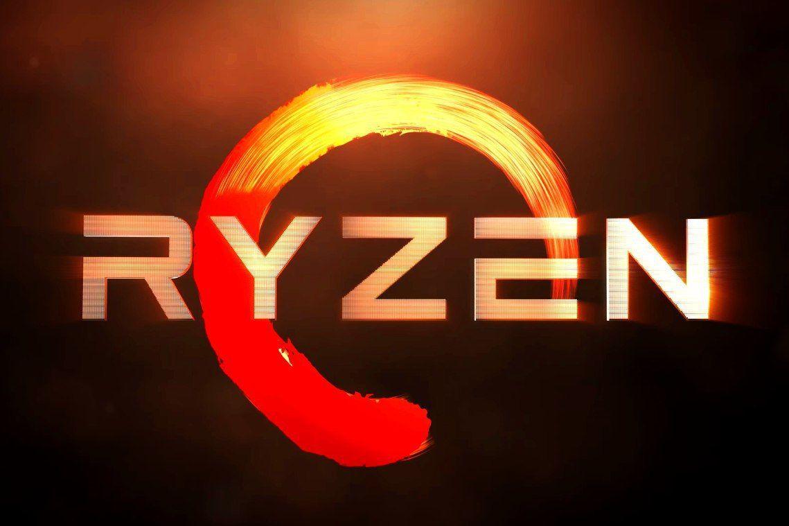 200 Amd Ryzen 5 3600 Oc D Beats 484 Intel Core I9 9900k In Geekbench Single Core Test Amd Intel Core Intel