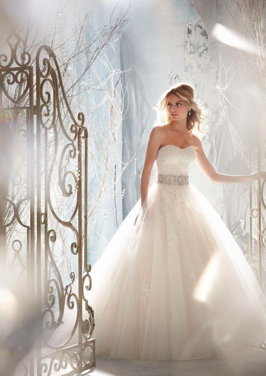 #nuovafierasposi #wedding #ideasposa   www.nuovafierasposi.com/idea-sposa