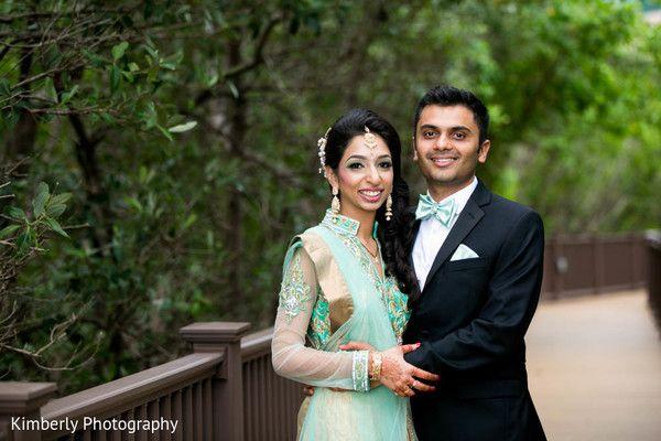 View photo on Maharani Weddings http://www.maharaniweddings.com/gallery/photo/80308