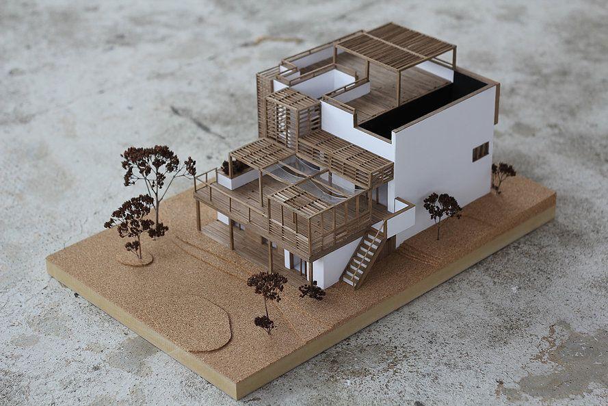 thibaut malet arquitectura pinterest. Black Bedroom Furniture Sets. Home Design Ideas