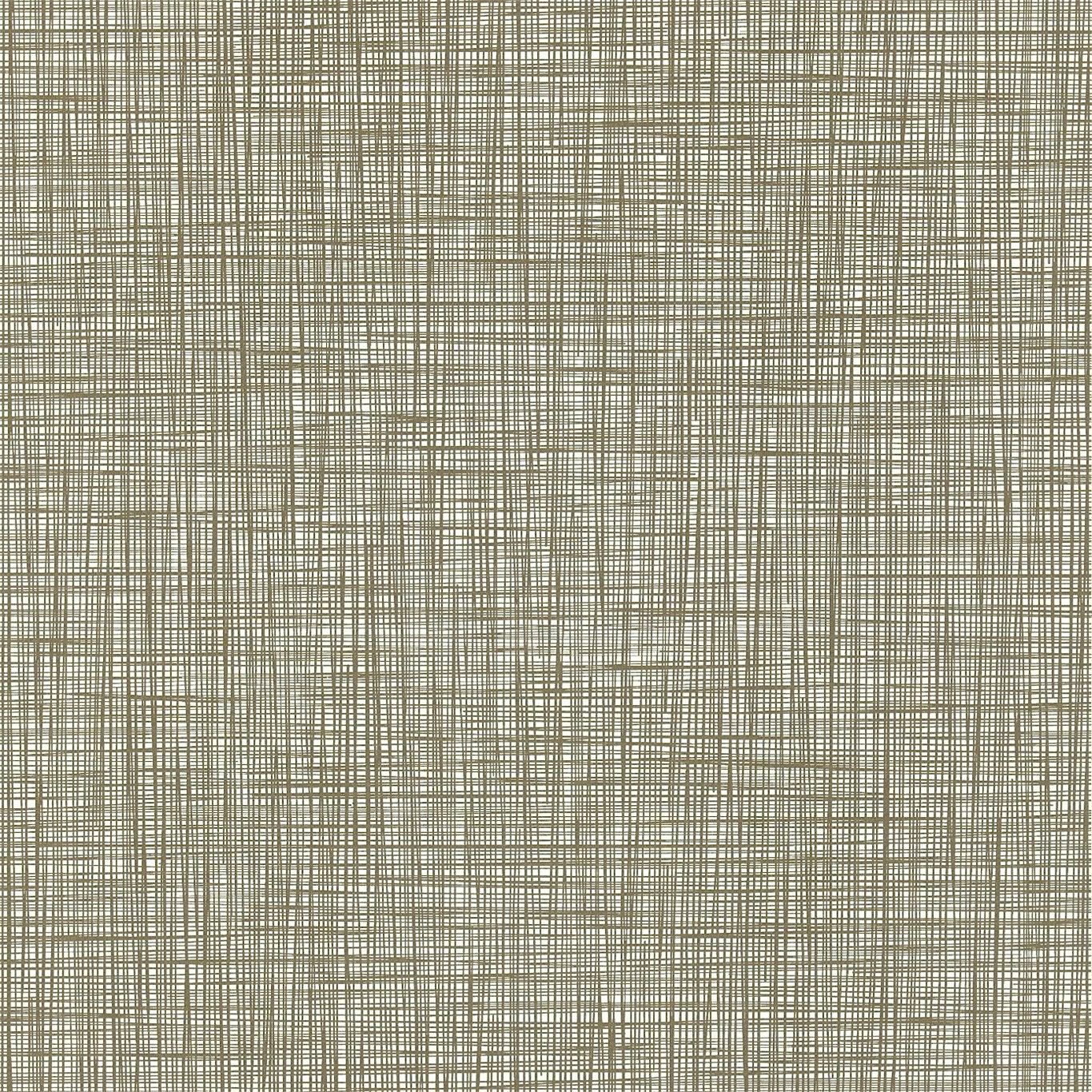 Products harlequin designer fabrics and wallpapers scribble