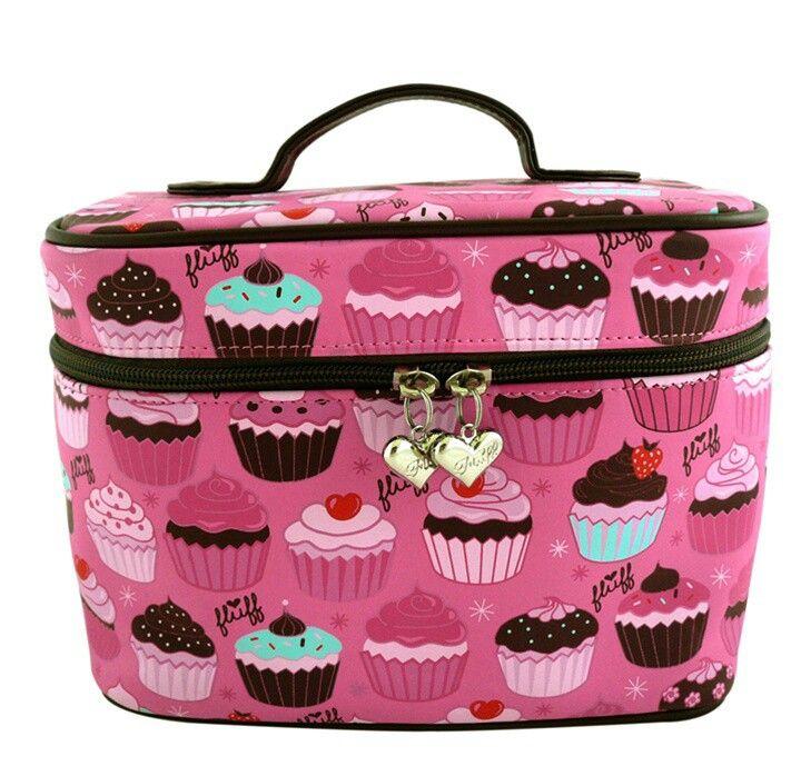 8c1edf17e2fa Cupcake bag