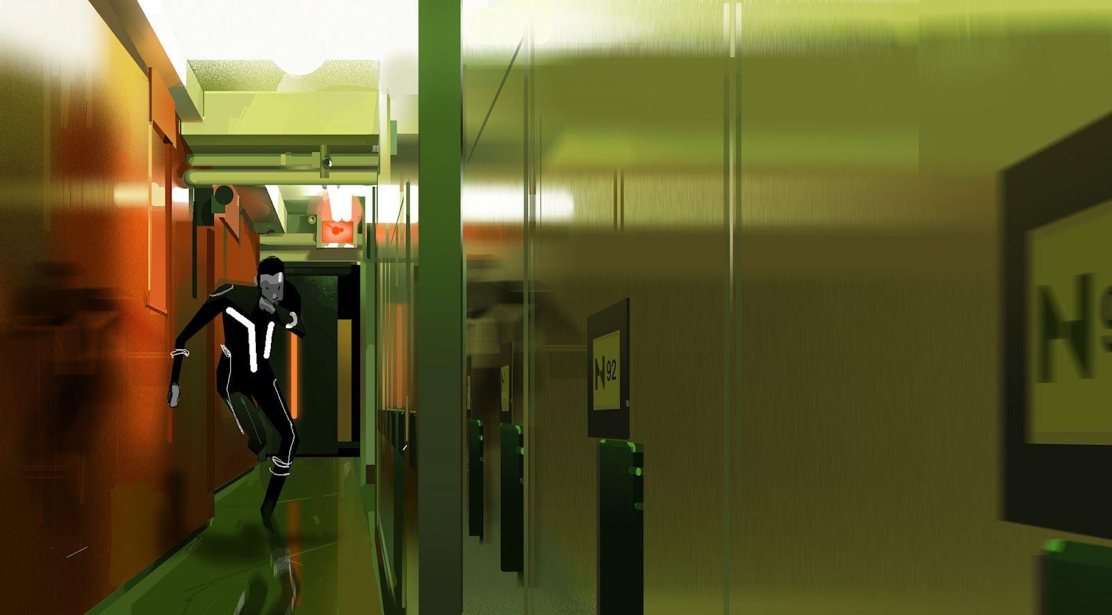 INT-Purgos-Bar-Hall.jpg (1600×886)