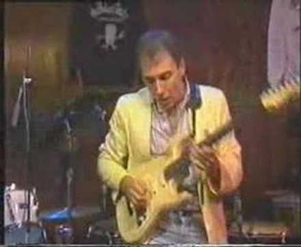 Larry Carlton Don T Give It Up Live From Last Nite Album Larry Album Carlton
