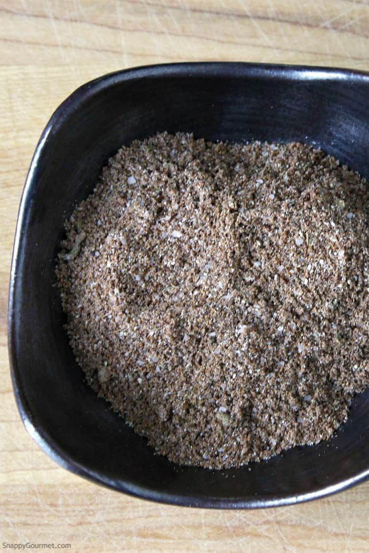 Garlic Herb Homemade Taco Seasoning - DIY taco seasoning like a taco seasoning packet. #Mexican #Homemade #DIY #SnappyGourmet #tacoseasoningpacket Garlic Herb Homemade Taco Seasoning - DIY taco seasoning like a taco seasoning packet. #Mexican #Homemade #DIY #SnappyGourmet #diytacoseasoning Garlic Herb Homemade Taco Seasoning - DIY taco seasoning like a taco seasoning packet. #Mexican #Homemade #DIY #SnappyGourmet #tacoseasoningpacket Garlic Herb Homemade Taco Seasoning - DIY taco seasoning like #diytacoseasoning