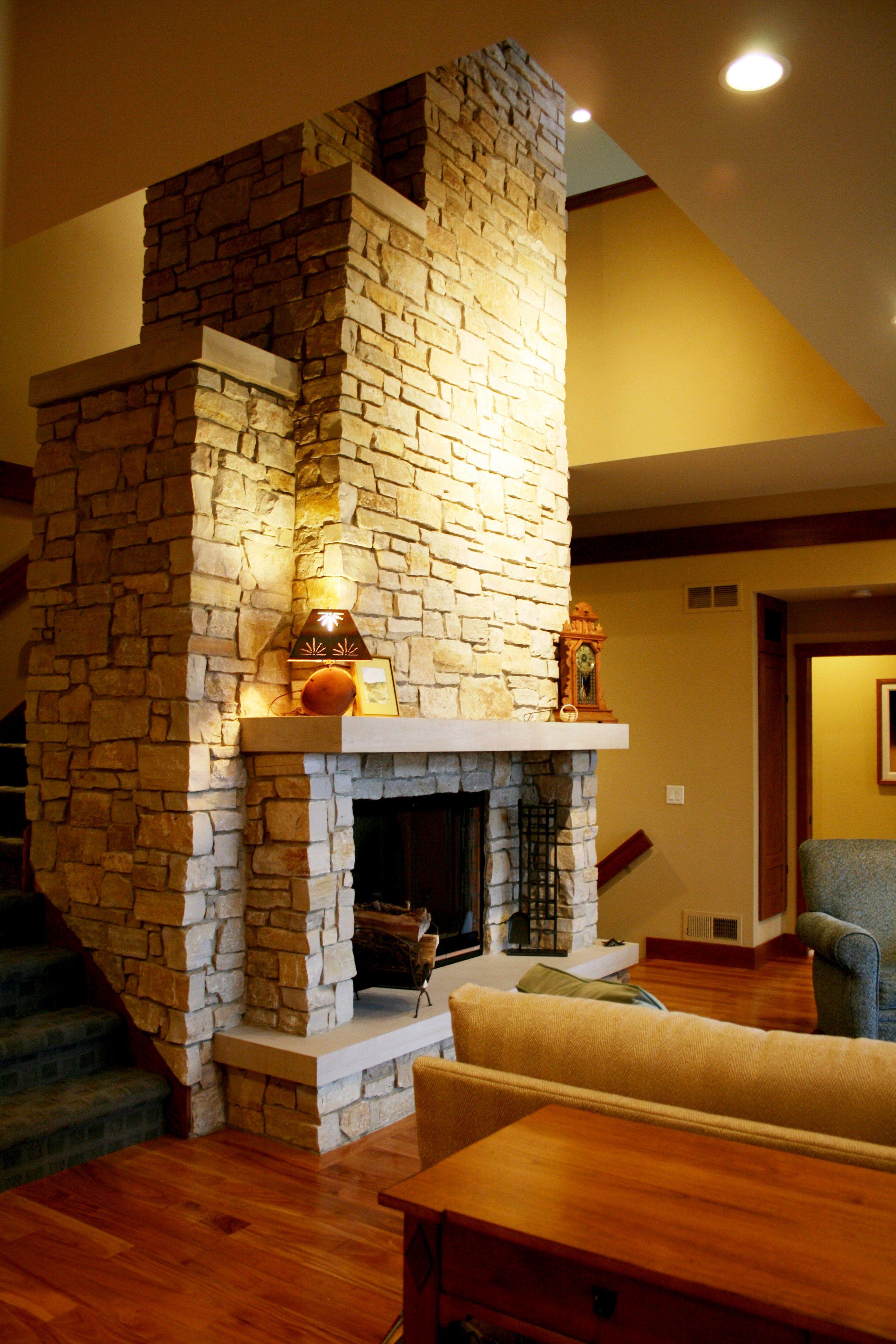 Modern Prairie Style Home By Madison Residential Designer Udvari