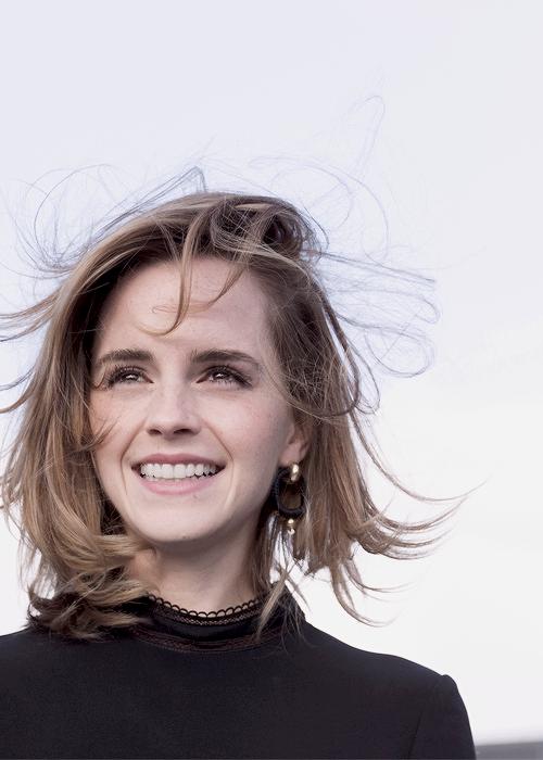 Idee von Katrin R auf Beauty | Gesicht, Posen für fotos