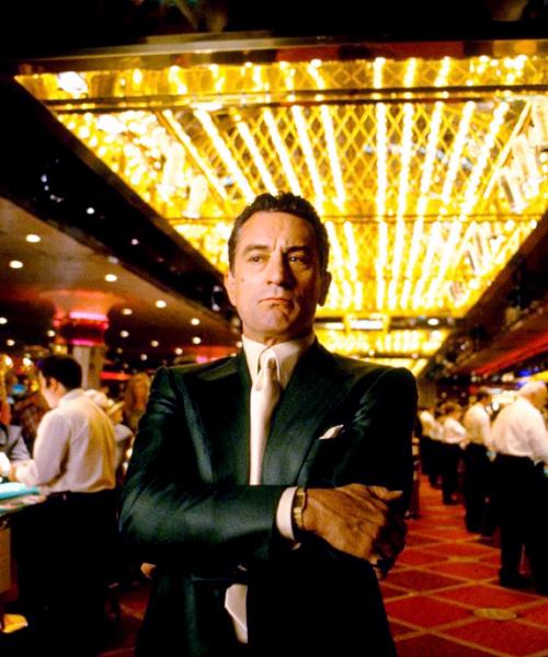 Casino Rothstein