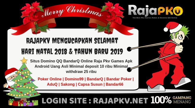 Agen Pkv Online Terpercaya Christmas Ornaments Novelty Christmas Holiday Decor