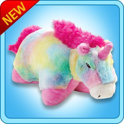 Pin On Pillow Pets Dream Lites