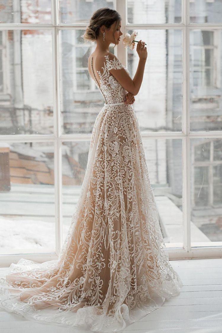"natalia romanova ""latika"" | kleider hochzeit, hochzeitskleid"