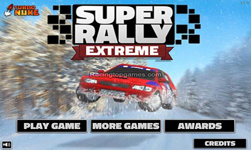 العاب سيارات الرالي الخطير Games to play, More games, Rally