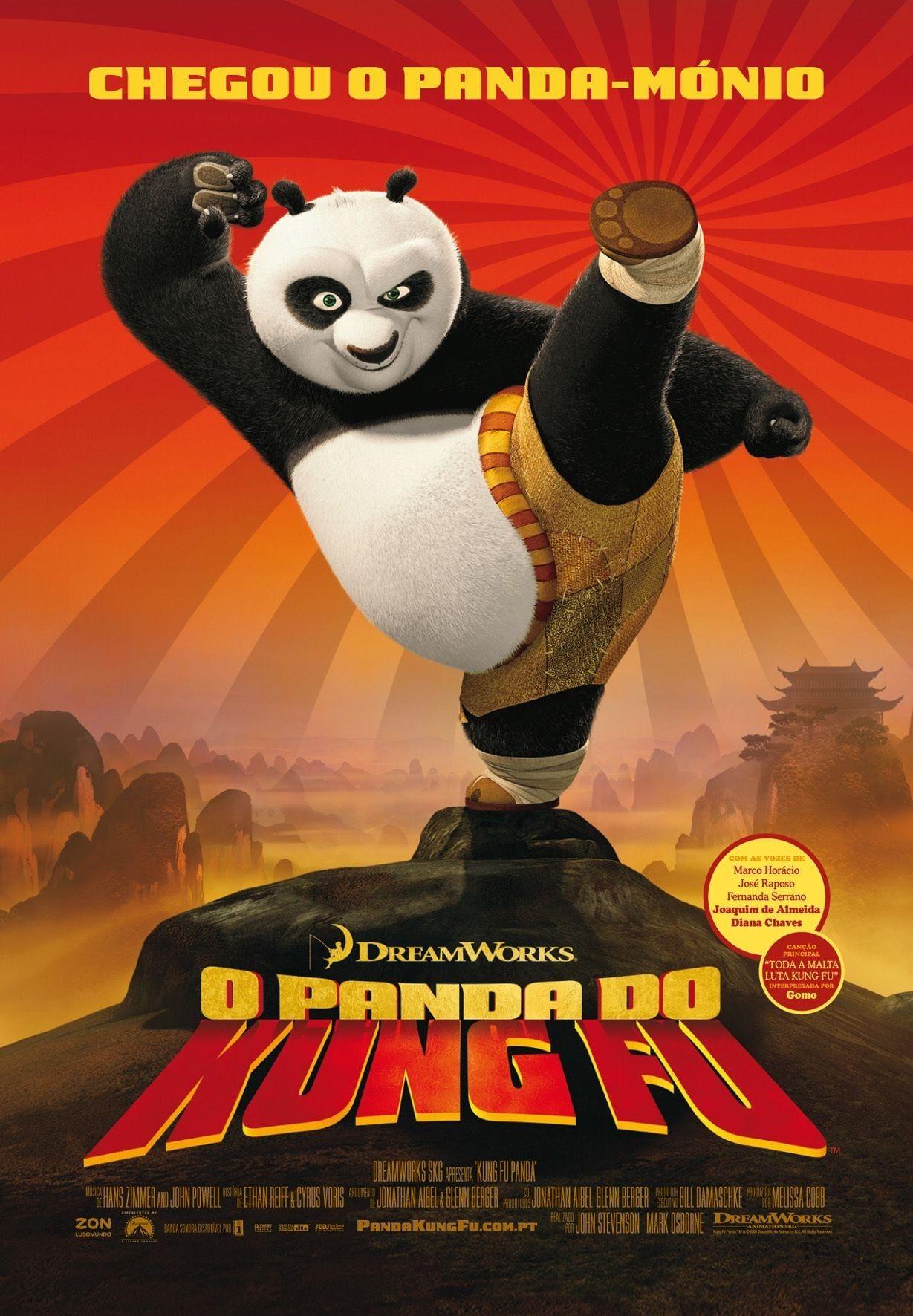 Kung Fu Panda Film Online Hungary Magyarul Kungfupanda Teljes Magyar Film Videa 2019 Mafab Mozi Indavideo Kung Fu Panda Panda Movies Kung Fu