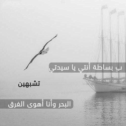 Pin By Jnoni Yt7dak On احكي عربي Arabic Quotes Love Quotes Words