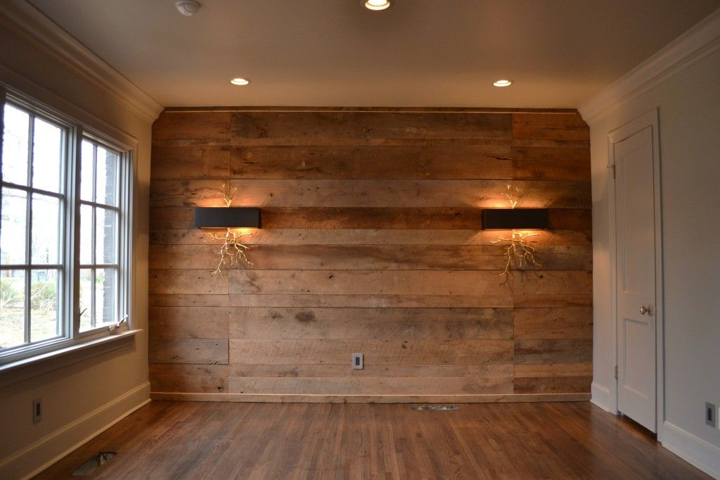 barn boards on Pinterest | Barn Wood, Accent Walls and ...