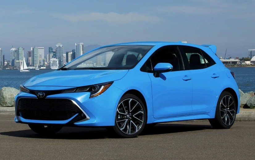 The 2020 Toyota Prius C Owners Manual Can Assist You In Many Ways It Is Recommended That You Read The Ove Toyota Corolla Toyota Prius Toyota Corolla Hatchback