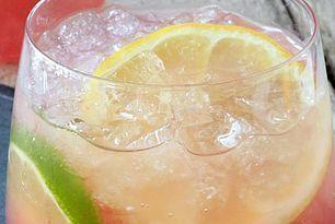 Pink Lemonade Vodka Punch (Everyday Dishes & DIY) #vodkapunch Pink Lemonade Vodka Punch #vodkapunch Pink Lemonade Vodka Punch (Everyday Dishes & DIY) #vodkapunch Pink Lemonade Vodka Punch #vodkapunch Pink Lemonade Vodka Punch (Everyday Dishes & DIY) #vodkapunch Pink Lemonade Vodka Punch #vodkapunch Pink Lemonade Vodka Punch (Everyday Dishes & DIY) #vodkapunch Pink Lemonade Vodka Punch #vodkapunch Pink Lemonade Vodka Punch (Everyday Dishes & DIY) #vodkapunch Pink Lemonade Vodka Punch #vodkapunch #vodkapunch