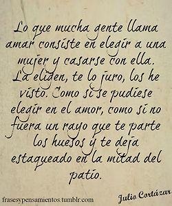 #amor #frases:
