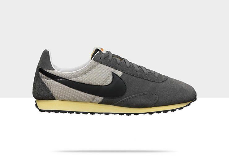 Nike Pre Montreal Racer Vintage Men's Shoe
