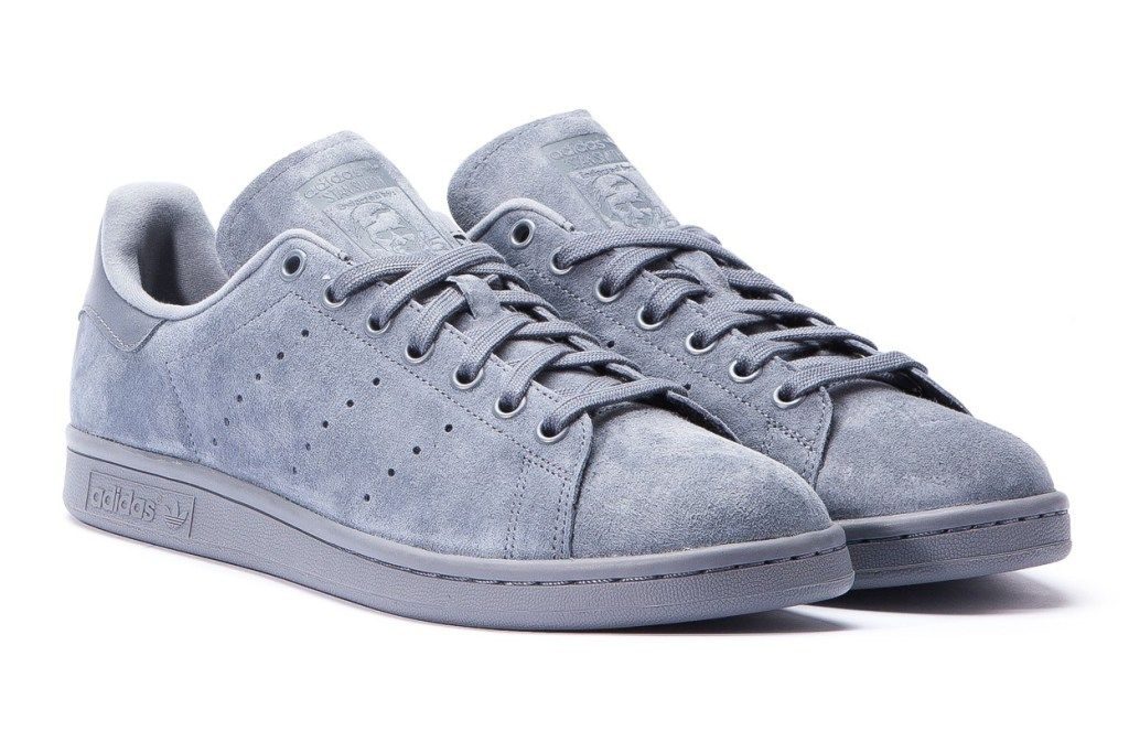 adidas Originals Stan Smith \