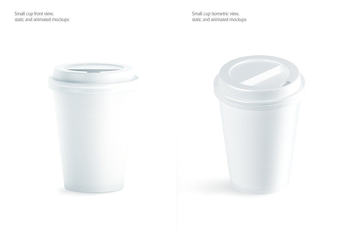 Download Mockup Cup Png Yellowimages