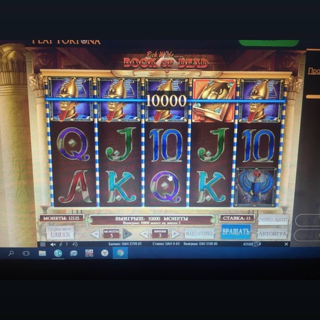 Liberty slots casino mobile