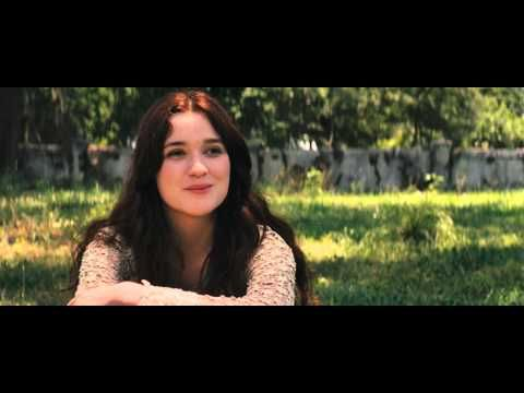 Movie Trailer: Beautiful Creatures. In Theaters February 2013