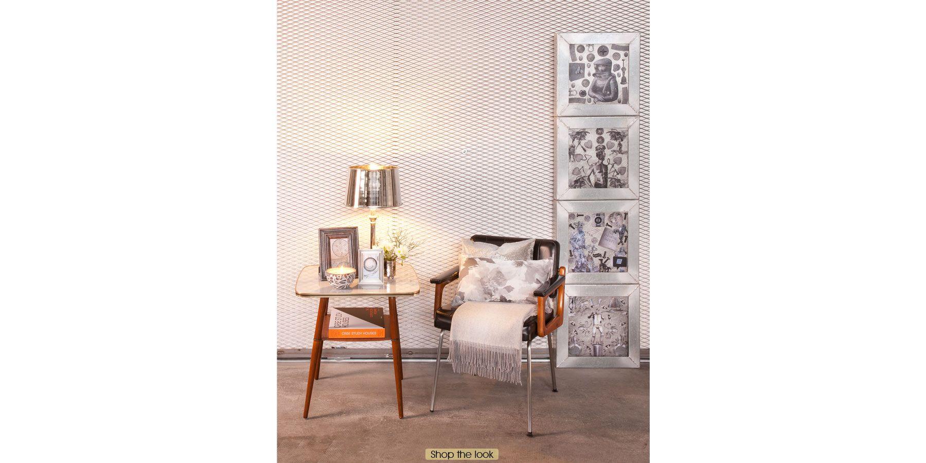lookbook march 12 zara home pinterest decoraci n. Black Bedroom Furniture Sets. Home Design Ideas