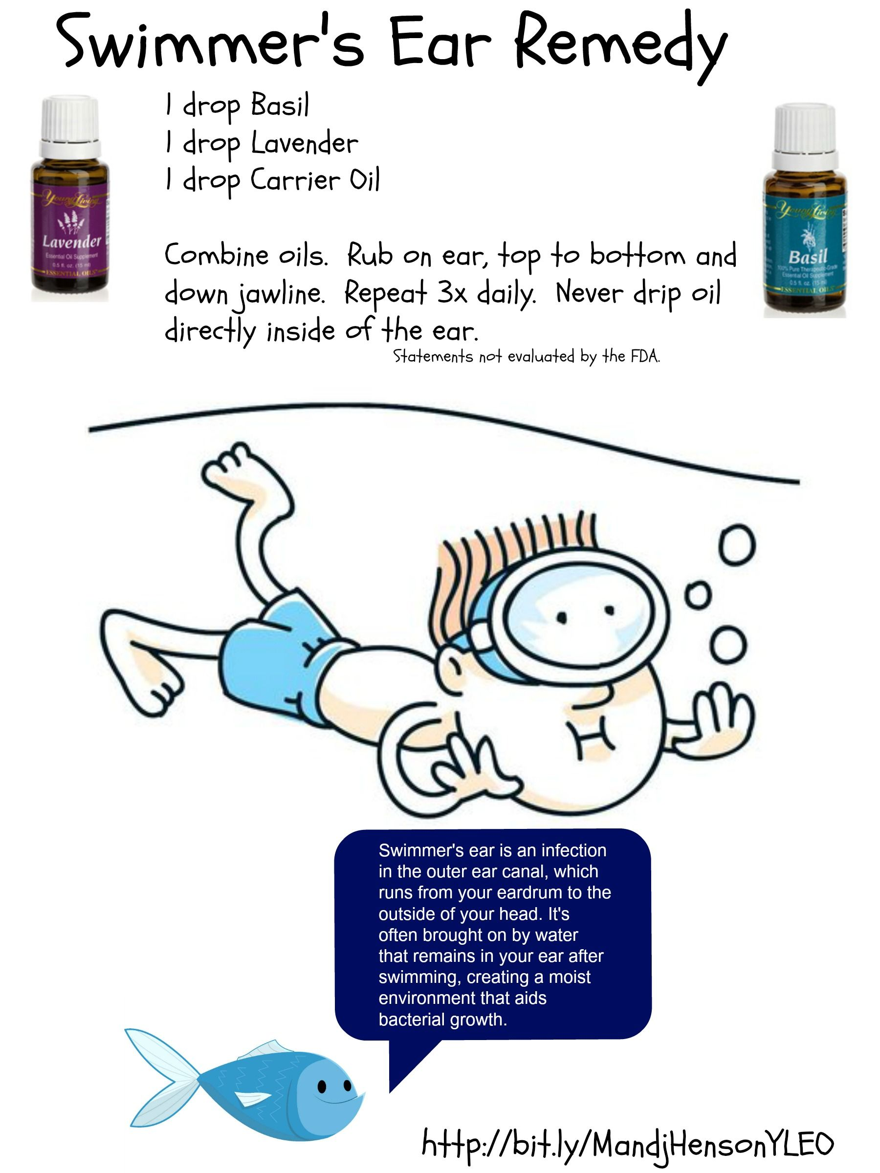 Pin On Young Living Essential Oils Uses