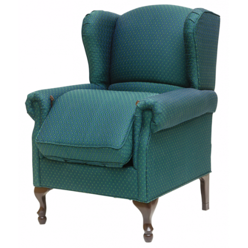 Wingback Risedale Chair Risedale Ottoman Electric Lift Chair Mobility Rd03bisque Rd03cabernet Rd03midnight Rd03sp Lift Chairs Chair Lift Chair Recliners