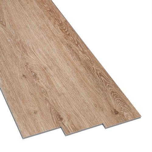 Casa Moderna Tan Oak Luxury Vinyl Plank 6in X 48in 100190305