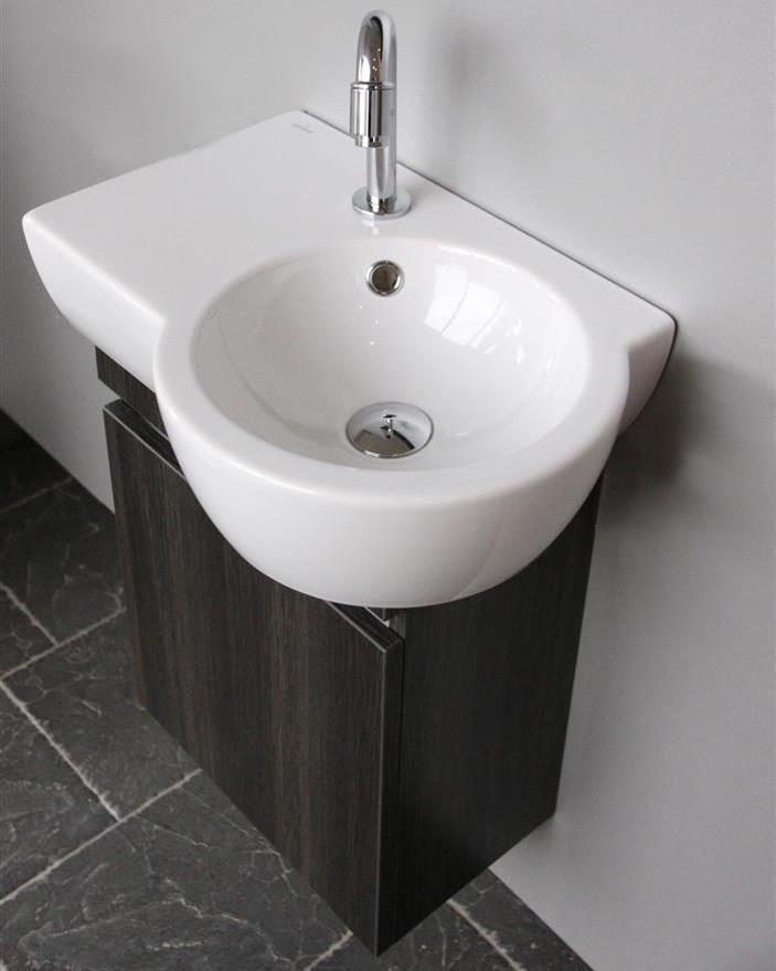 Hoek Toilet Fontein Google Zoeken Wastafel Badkamermeubel Kleine Wastafel